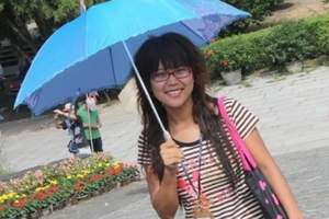 泰山的优秀导游|泰山哪里找导游|泰山导游服务中文导游