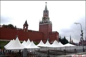 北京到俄罗斯旅游--火车穿越大西伯利亚莫伊线15日游双飞之旅