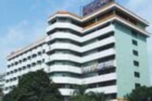 佛山南海九江辉利大酒店 订房专线:0756-6663519