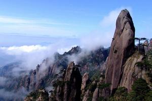 北京到陕西,黄帝陵、壶口瀑布、华山、兵马俑、双卧八日游