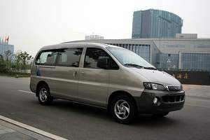 去青岛旅游租车接飞机