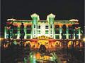 古兜温泉会议度假 会议专线 0756-6663519
