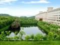 肇庆奥威斯酒店会议度假 会议专线0756-6663519