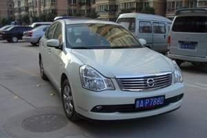 5座轿车西安旅游租车服务|西安旅游包车服务