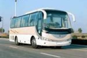 金龙客车37