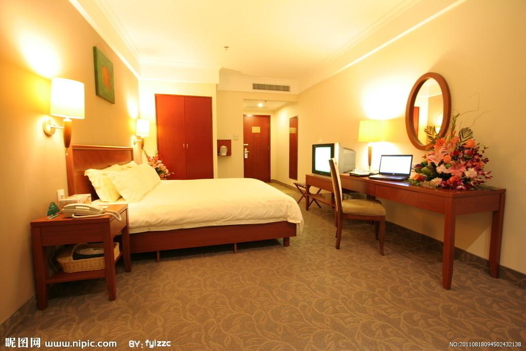 青岛海清源商务宾馆 预订电话 订房电话