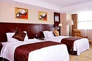 贵州会议接待 雅迪尔国际大酒店