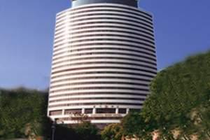 贵州会议接待 贵州饭店