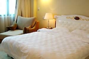 贵州会议接待 武岳酒店