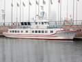 青岛出海垂钓游艇旅游