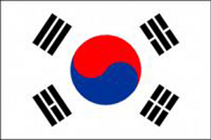 大连优秀韩语导游员