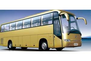 北京车队预订怀柔一日游大龙车54座位辆价格
