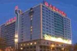 承德酒店预订 天宝假日0314-2060377