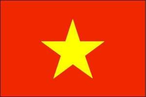 越南商务签证-代办越南签证 代办越南商务签