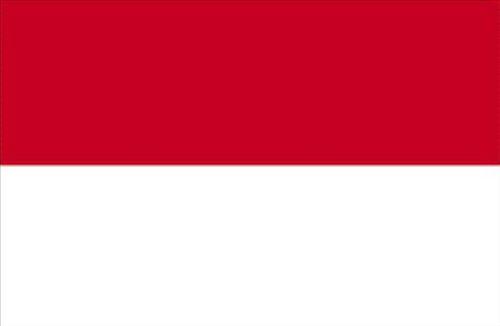 印尼旅游签证-代办印尼签证 代办印尼旅游签