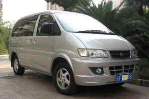 桂林旅游租车报价:80元起(6月6日发布)