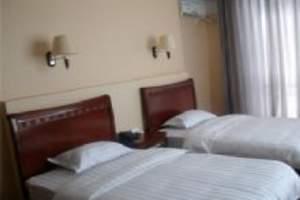 承德酒店预订金阳商务酒店0314-2060377