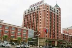承德京城大酒店/会议酒店预订 0314-2060372