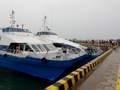 北海到涠洲岛船票预订