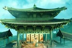 西安大明宫国家遗址公园门票多少钱?