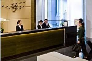 香港九龙丽景酒店 尖沙咀丽江酒店 香港丽景酒店预订