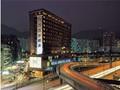 香港富豪东方酒店 富豪东方酒店预订