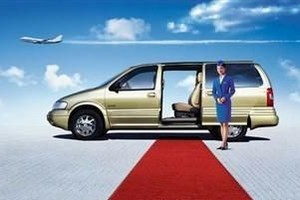 【秦皇島旅游包車】秦皇島旅游租車/秦皇島旅游大巴