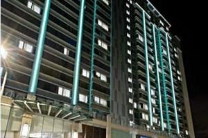 香港8度海逸酒店、土瓜湾8度海逸酒店预订