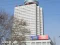 淄博饭店预订 淄博饭店集团客房预订 淄博酒店预订