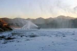 大兴龙熙温泉年会、房山云居滑雪两日游 大兴温泉、滑雪路线