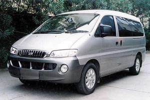 哈尔滨亚布力旅游包车多少钱 到亚布力多少公里