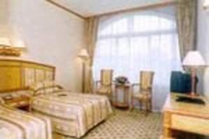 承德酒店白楼宾馆订房中心0314-2036837