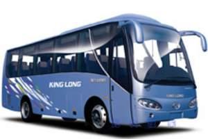 新疆旅游车队专业为会议主办方提供会议各类用车