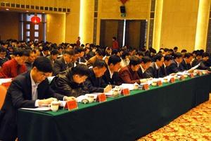 新疆商务会议考察团行程表|乌鲁木齐商务考察行程