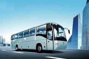 成都优价租车|机场接送机|成都市内租车游