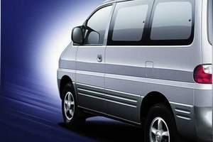 呼伦贝尔旅游车辆预定租车服务:各种商务车辆预定