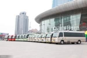 哈尔滨租车、汽车品种全、会议、旅游、商务、婚礼