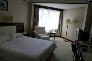 承德酒店预订折扣网云山饭店0314-2060377