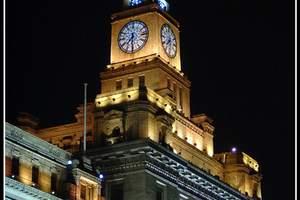 上海会议酒店 旅游团队酒店预订  迪士尼门票酒店预订