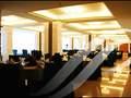 北海海边酒店 北海海景客房 北海银滩明珠大酒店