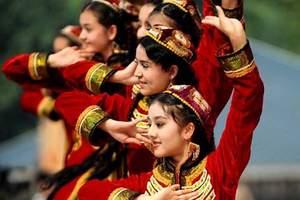 新疆会议举办地—喀什市|喀什会议接待|喀什会务服务公司