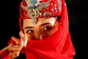 【会议服务指南】新疆会务服务|乌鲁木齐会务服务