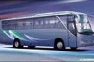 山东地区租车服务报价|泰安用车服务怎样预定