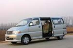 泰安到济南机场租车多少钱|泰安到济南机场怎么去