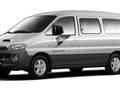 【长白山租车】延吉市内用车/8座瑞丰商务