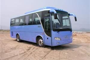 33座空调旅游车|厦门接机接送|厦门租车服务