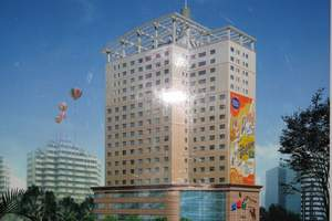 新疆乌鲁木齐三星级宾馆-乌鲁木齐三星级酒店大全