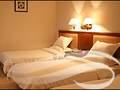 北海银滩附近酒店 北海银滩明珠大酒店 北海明珠酒店预
