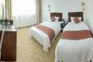 武夷山延城酒店