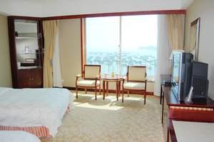 青岛致远楼宾馆